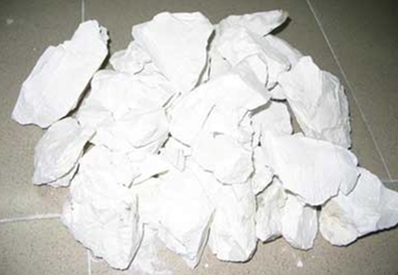 Calcium-oxide-20nano