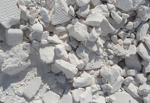 China-Clay-(Kaolin)