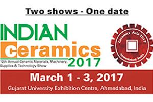 Indian-ceramics-2017