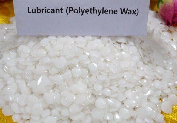 Lubricants -PE Wax
