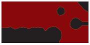20microns-nano-logo